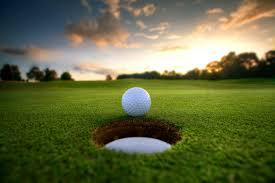 Golf e Live