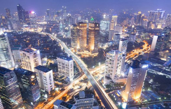 OPI Digital Group steps in South-East Asia